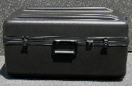 DX2517-12 DX Series Case - Foam filled