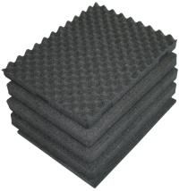 TSW2424-13 Foam Set