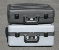 RC1714-06 Tool Kit Case