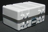 SC2315-11  Shipping Case - No Foam