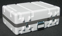SC2719-10LF Parker Shipping Case