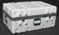 SC2719-12LF Parker Shipping Case