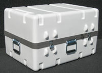 SC2719-16LF Parker Shipping Case