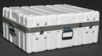 SC3023-12LF Parker Shipping Case