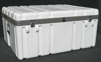SC3425-16LF Parker Shipping Case
