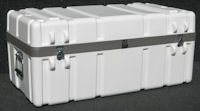 SC3518-15LF Parker Shipping Case