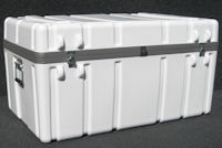 SC3722-19LF Parker Shipping Case